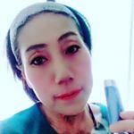 美白ゲル ビハククリア<本品>成分:水溶性プラセンタ、グリチルリチン酸2K 他、配合 #ビハククリア #シミ対策 #化粧品 #monipla #anshinkenkou_fan 美白は大切…のInstagram画像