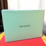 ブランドバックレンタル『SHAREL(シェアル)』の画像(5枚目)