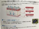 「フェヴリナ様よりプラチナムリッチ基礎3点セット+炭酸ジェルパック」の画像(7枚目)