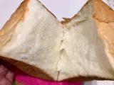 「うわさ以上の『乃が美』生食パンでした」の画像(3枚目)