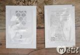 フェヴリナ ナノアクア プラチナムリッチ基礎化粧品と炭酸パックの画像(11枚目)