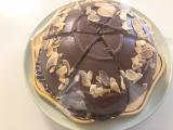 「乳·卵不使用でカラダ想いのケーキ♡ビオクラのヴィーガンケーキ「リッチガトー・オ・ショコラ」」の画像(2枚目)