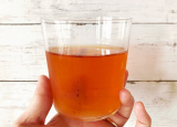 我が家の常備茶はルイボスティー!TIGERオーガニックプレミアムルイボスティーのレビューの画像(8枚目)