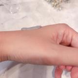 重曹の力で毛穴汚れをゴッソリ落とす新感覚のバブルパック♡の画像(9枚目)