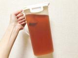 我が家の常備茶はルイボスティー!TIGERオーガニックプレミアムルイボスティーのレビューの画像(6枚目)