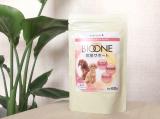愛犬のためのサプリメント★ BIOONE 関節サポートの画像(1枚目)