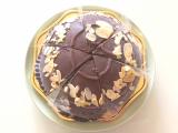 「乳·卵不使用でカラダ想いのケーキ♡ビオクラのヴィーガンケーキ「リッチガトー・オ・ショコラ」」の画像(6枚目)
