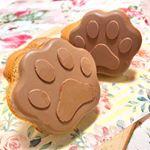 ♡ sweets ♡ ㅤㅤㅤㅤㅤㅤㅤㅤㅤㅤㅤㅤㅤㅤㅤㅤㅤㅤㅤ❁チョコドーナツㅤㅤㅤㅤㅤㅤㅤㅤㅤㅤㅤㅤㅤㅤㅤㅤㅤㅤㅤㅤㅤㅤㅤㅤㅤㅤㅤㅤㅤㅤㅤㅤㅤㅤㅤㅤㅤㅤㅤ今日は久しぶりにお…のInstagram画像