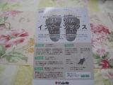 山忠 ほーりぃインナーソックス NO.2の画像(3枚目)
