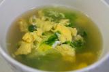「金華火腿スープの素で手軽に本格な味を楽しむ!」の画像(3枚目)