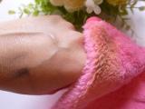 こんなの初めて!!水に濡らして拭くだけでメイク落とせちゃうタオル★『SAQULAクレンジングタオル』の画像(5枚目)