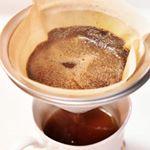 茶考具 ドリッパースタンドお茶を入れるのはもちろん、お出汁をとるのにも、コーヒードリッパーとしてもつかえる優れものです。高さを変えられるのもポイント高い!一番感動したのがコーヒーを入れたと…のInstagram画像