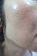 50代女性の肌にはぴったりな基礎化粧品です。の画像(10枚目)