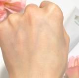 動画【明るい素肌へ】ピアベルピア マリンパック(クレイパック)の画像(5枚目)