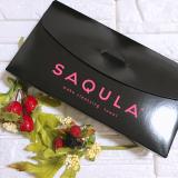 口コミ記事「SAQULA(サキューラ)クレンジングタオル」の画像
