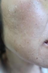 50代女性の肌にはぴったりな基礎化粧品です。の画像(7枚目)