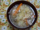 「金華火腿スープの素」の画像(1枚目)