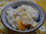「金華火腿スープの素」の画像(2枚目)