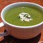 みきぽん日記(https://ameblo.jp/mikipon0125/entry-12483865989.html)ユーグレナの『ユーグレナの緑汁』摂取しやすくするために、飲み方・食べ方を色々試し…のInstagram画像
