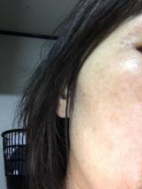 95%美容成分の発酵美容クレンジング使ってみました。の画像(4枚目)