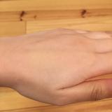 シンリーボーテ 潤いクレンジング泡ジェルの画像(6枚目)