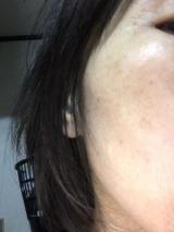 95%美容成分の発酵美容クレンジング使ってみました。の画像(3枚目)