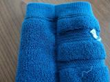 足の冷え・疲れ・むくみを温圧サポーターでケアする週末の画像(5枚目)