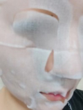 「季節による日焼けケアにぴったりなチャージフェイスマスク」の画像(3枚目)