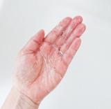 「★大好きな石鹸!アンティアン 漆黒★」の画像(3枚目)