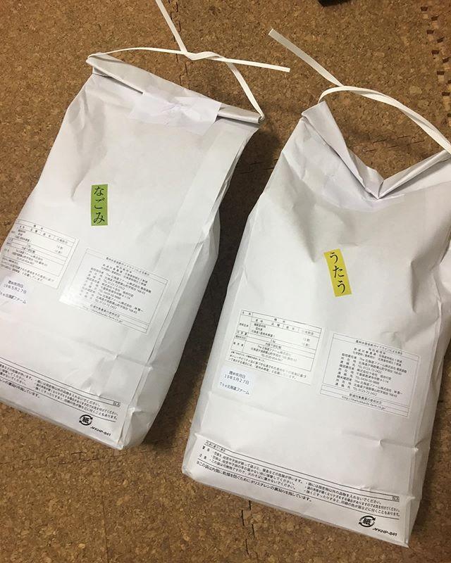 口コミ投稿:The北海道ファームさんの特別栽培米✨減農薬・減化学肥料で味にこだわった美味しいお…