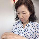 使い続けて抜け毛が軽減実感中🙌✨#薬用育毛剤#KAMITAS(80g 7800円+税)のご紹介です☺️前回はお父さんへのプレゼント用…のInstagram画像