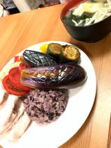 「長寿の里・食べ比べ!国産100%の雑穀【デトッ穀2種】」の画像(5枚目)