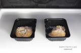 テーブルマークの冷凍食品の画像(3枚目)