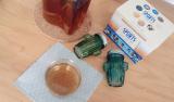 アミノ酸配合 すぽーつ麦茶の画像(1枚目)