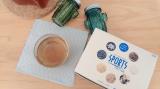 アミノ酸配合 すぽーつ麦茶の画像(3枚目)