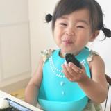 「【1y4m】娘ちゃんが大好きなお塩♡」の画像(6枚目)