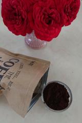 「SASS.コーヒー&ココア スクラブ | white rose♪のブログ - 楽天ブログ」の画像(7枚目)