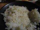 「国産雑穀100%「デトッ穀」食べ比べ~」の画像(6枚目)