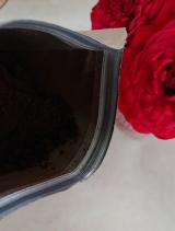 「SASS.コーヒー&ココア スクラブ | white rose♪のブログ - 楽天ブログ」の画像(6枚目)