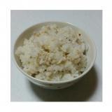 「デトッ穀食べ比べモニター」の画像(3枚目)