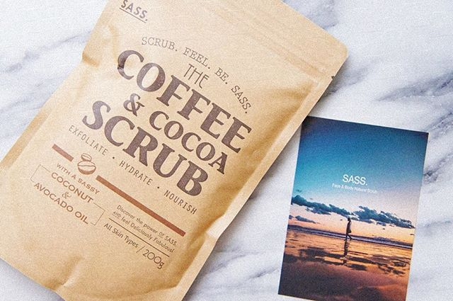 口コミ投稿:𓂃 𓈒𓏸𑁍𝐒𝐀𝐒𝐒. コーヒースクラブ¥2,000+𝐭𝐚𝐱見た目は 本物の 珈琲そのもの ☕︎ 𓈒𓏸…