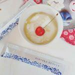 ミッシーリスト(@mishiilist )さんの美容ドリンク【美力ビューティー】は、エステティシャンの髙橋ミカさんプロデュースで〈飲むエステ〉〈飲む美容液〉とも言われる乳酸菌飲料です🥀スティッ…のInstagram画像