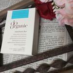 ..今回お試しさせて頂いたのは…do organic モイスチャーバー『化粧石鹸』洗顔は毎日使うものだからこそ本物のオーガニックを…のInstagram画像