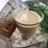 「「マルサンアイ「ことりっぷ豆乳飲料」☆マカダミアチョコ・黒ごまさつま・黒蜜きなこ・栗と和三盆 | life」の画像(4枚目)