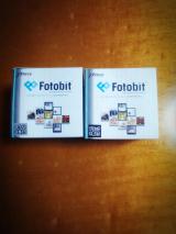 「Fotbit(白黒ましかくフォトフレーム)」の画像(1枚目)