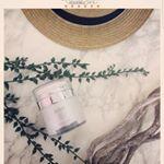 #kiso #基礎化粧品研究所 #レチノール #純粋レチノール #レチノールクリーム #monipla #kisocare_fanのInstagram画像