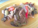 管理栄養士考案の冷凍お食事セット。BC400の画像(6枚目)