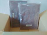 シャルレのフェイス&バスタオルを使ってみました。の画像(1枚目)