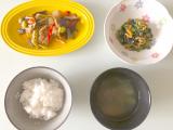 管理栄養士考案の冷凍お食事セット。BC400の画像(1枚目)