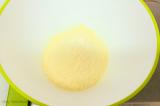 【レビュー】お手軽にコラーゲンを摂取できるニッタバイオラボの「コラカフェスープ」の画像(8枚目)